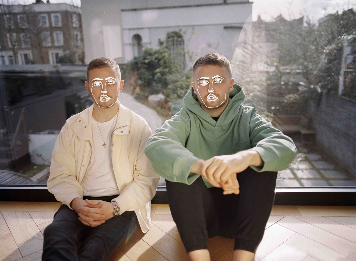 Disclosure Energy Club Tour 2021 – 12th March