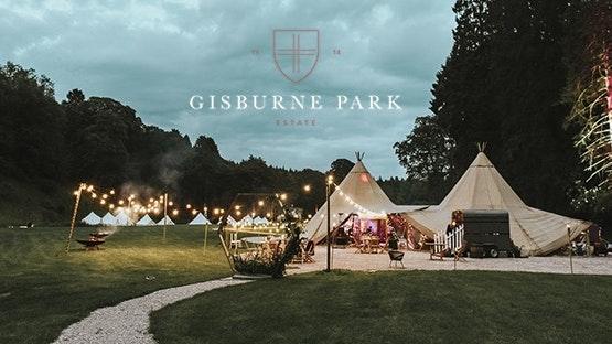 MYP Special Event – Gisburne Park Pop-Up Festival 15.08.2020