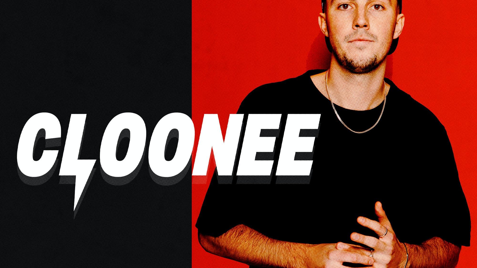 Cloonee & Friends – Club