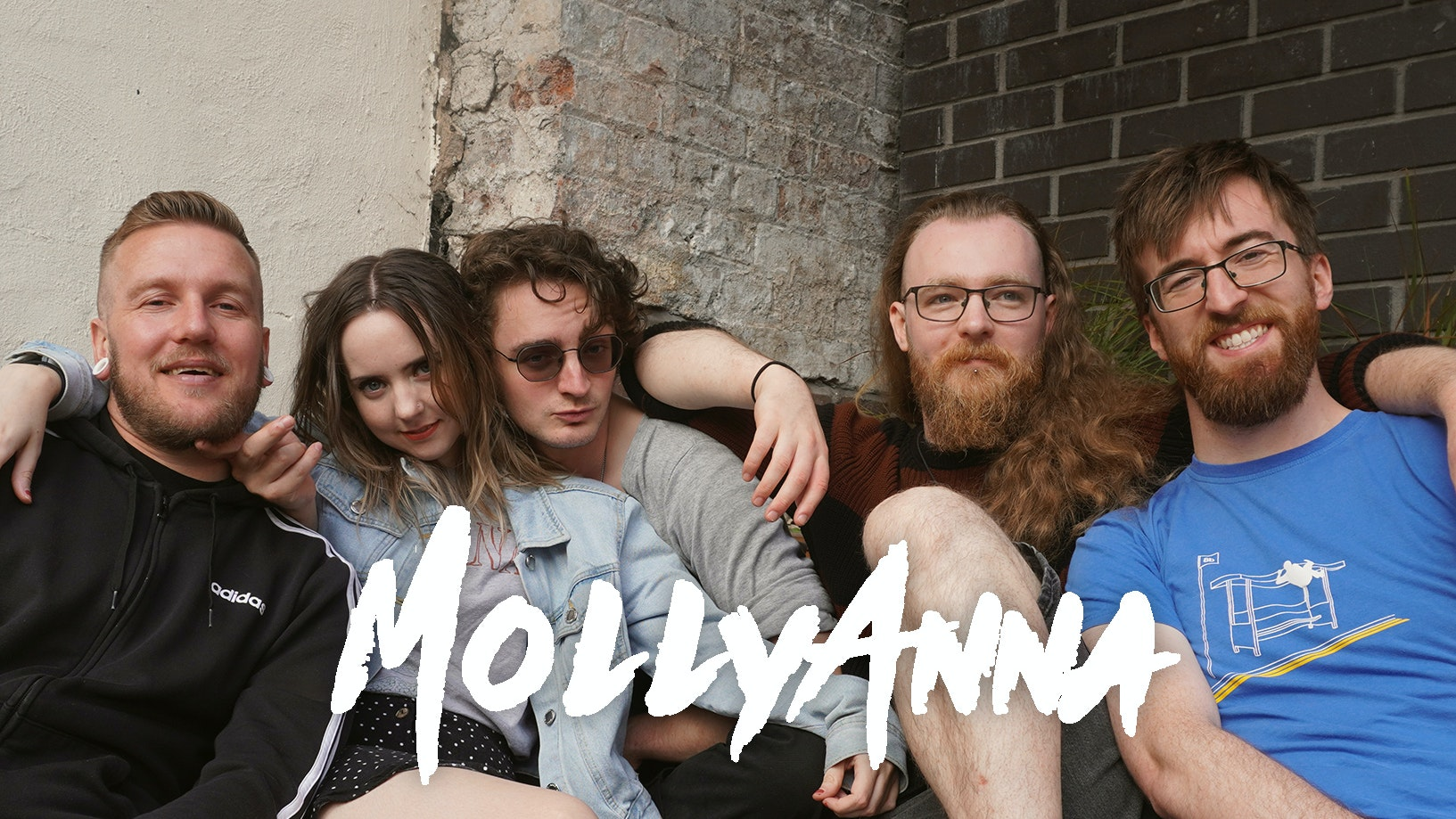 Mollyanna