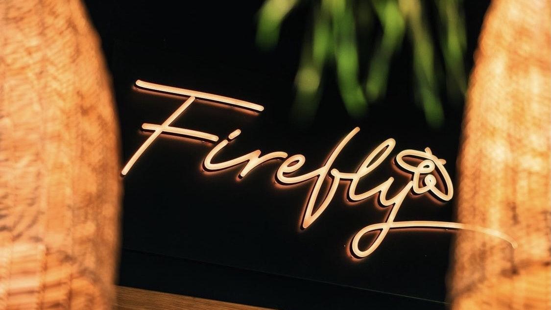MYP HALLOWEEN SOCIAL – FIREFLY @ FOODWELL