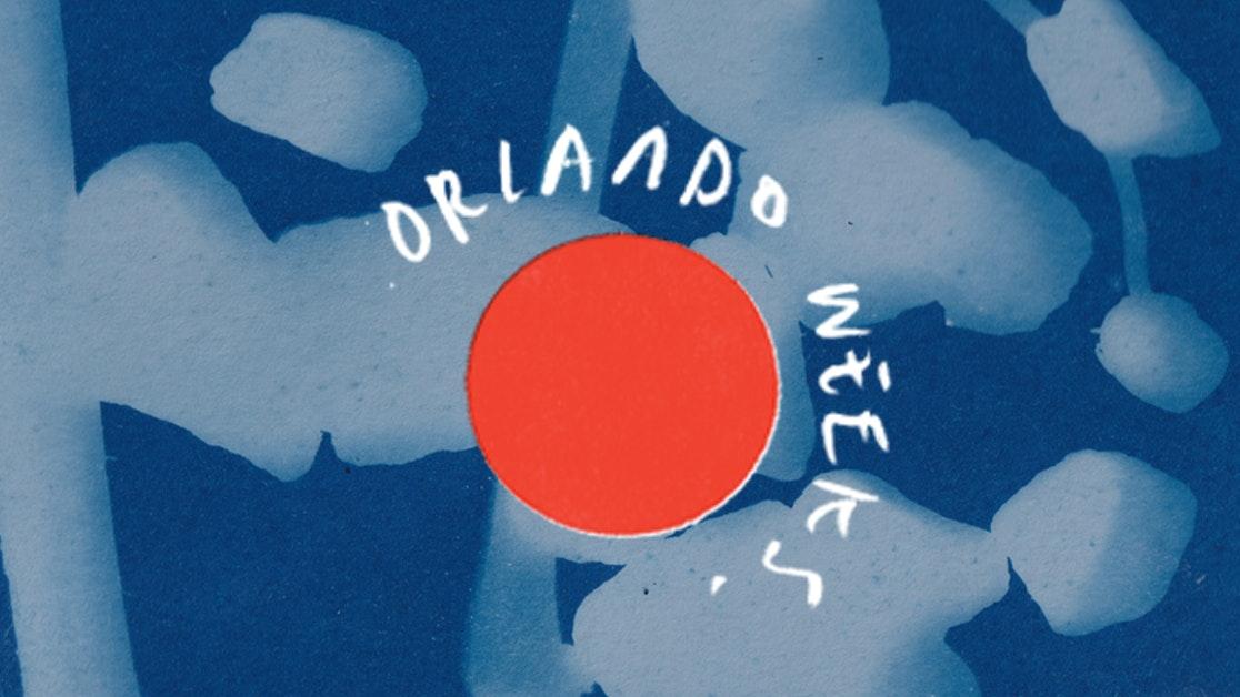 Orlando Weeks