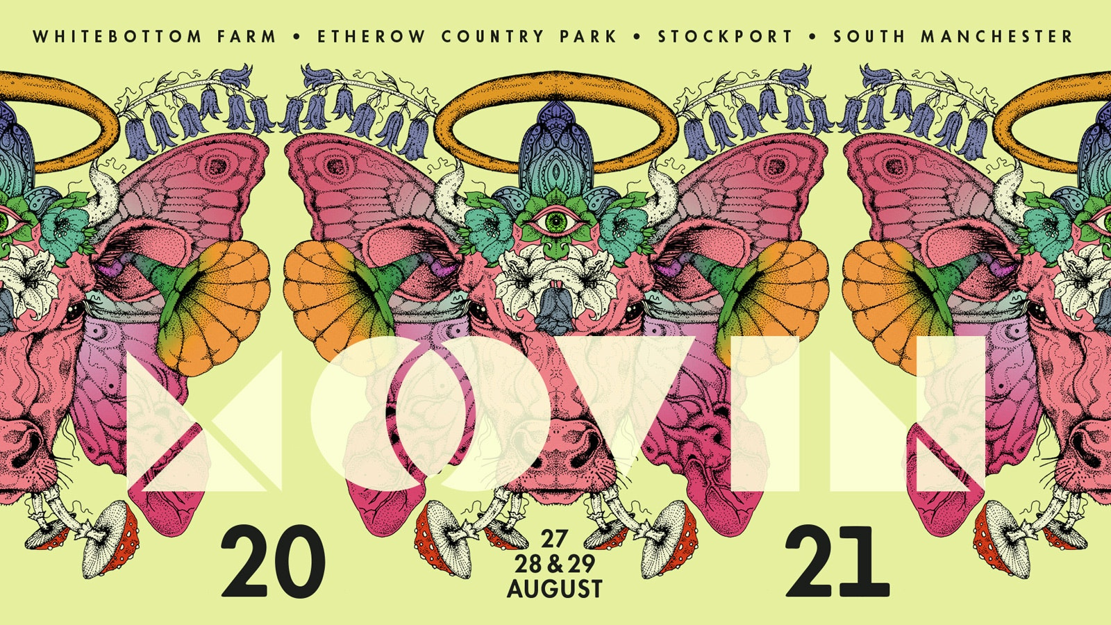 Moovin Festival 2021