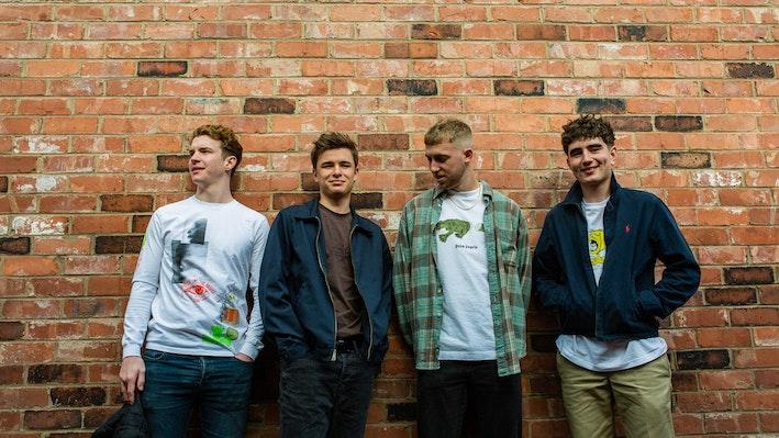 The Royston Club – York