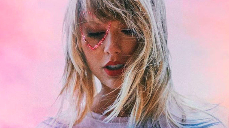Swiftogeddon – The Taylor Swift Club Night