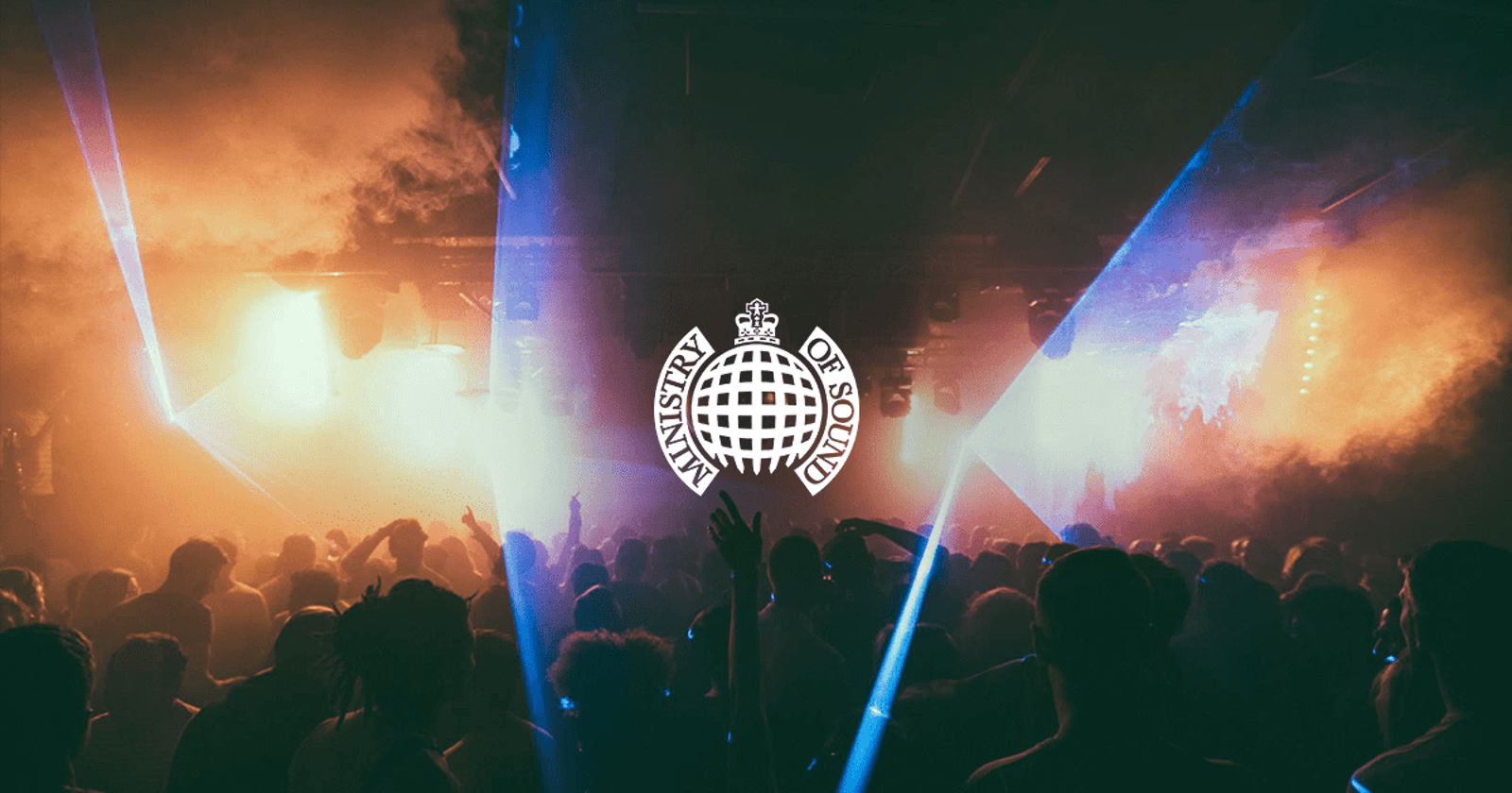 A-Level Results Day Party 2021 at Ministry of Sound London