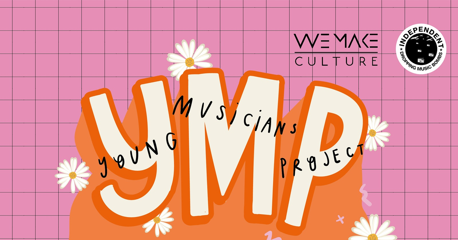 Young Musicians Project
