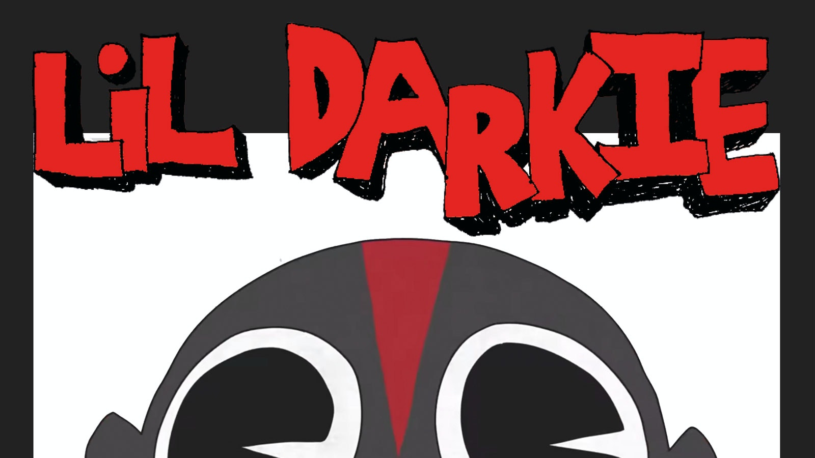 Lil Darkie