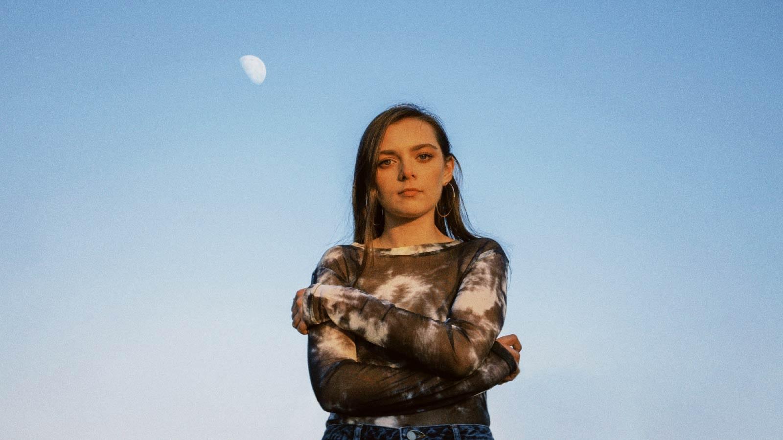 Jodie Nicholson | Manchester, Gullivers