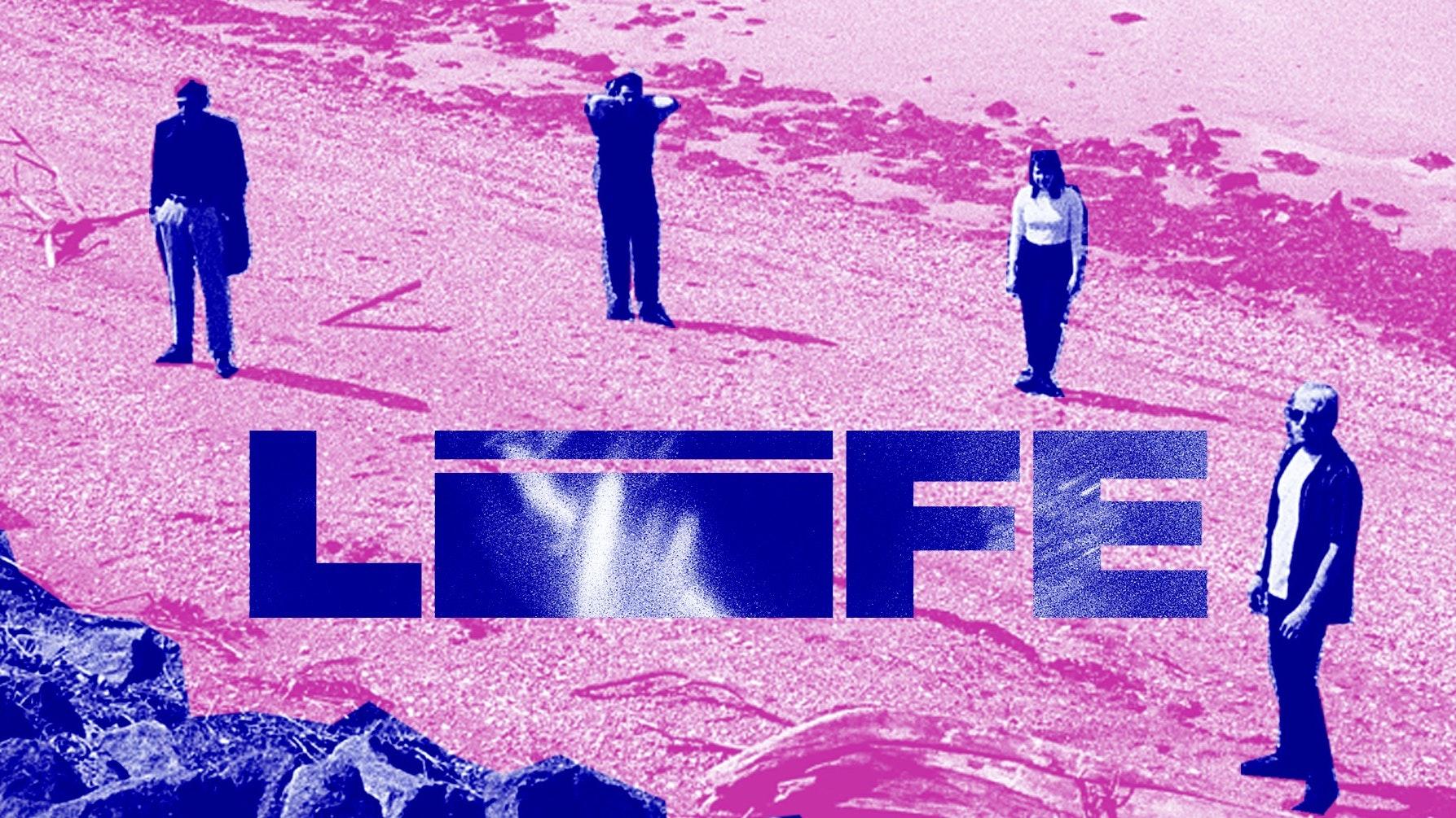 LIFE | Independent, Sunderland