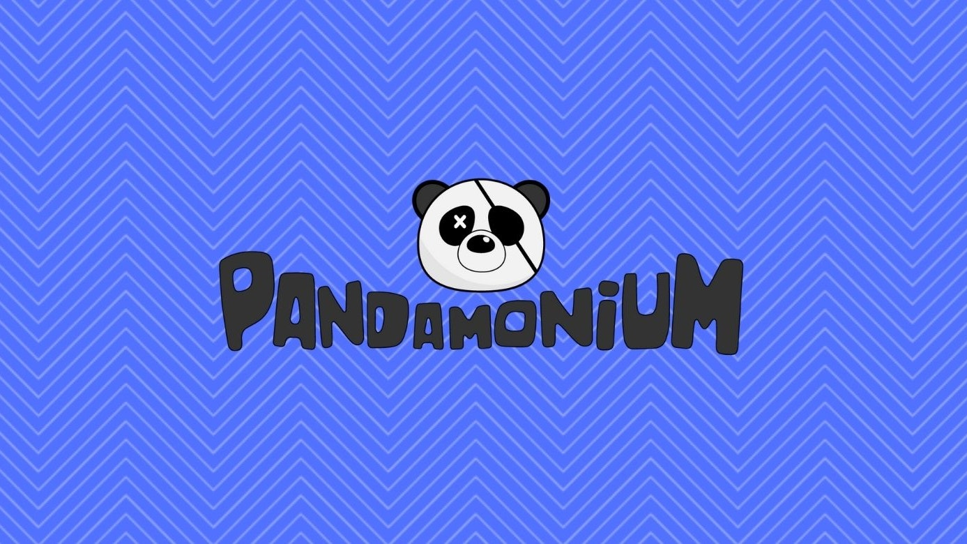 Pandamonium Fridays at Players