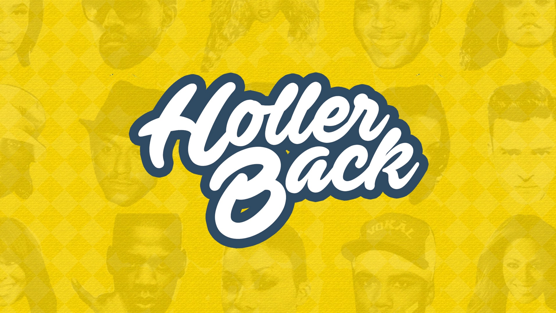 Holler Back – HipHop N' R&B  | London Freshers Launch