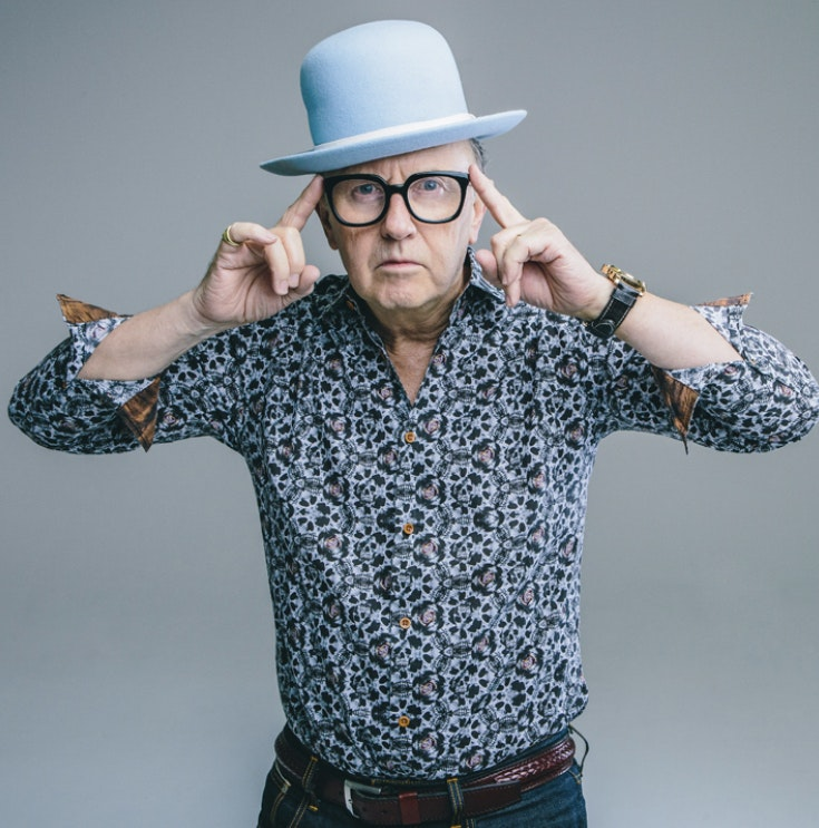 David Rodigan – 1st Release Now On Sale