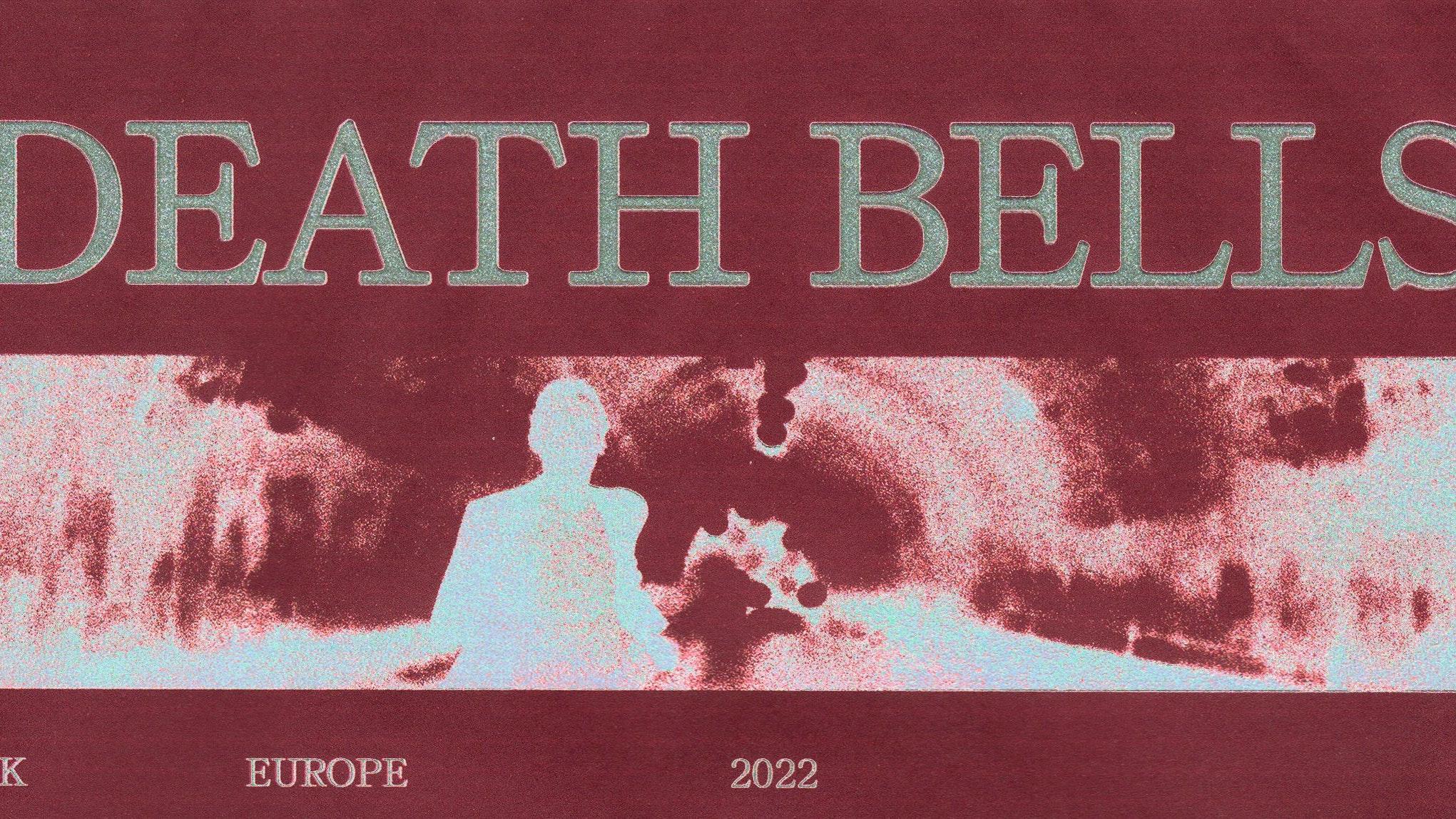 Death Bells