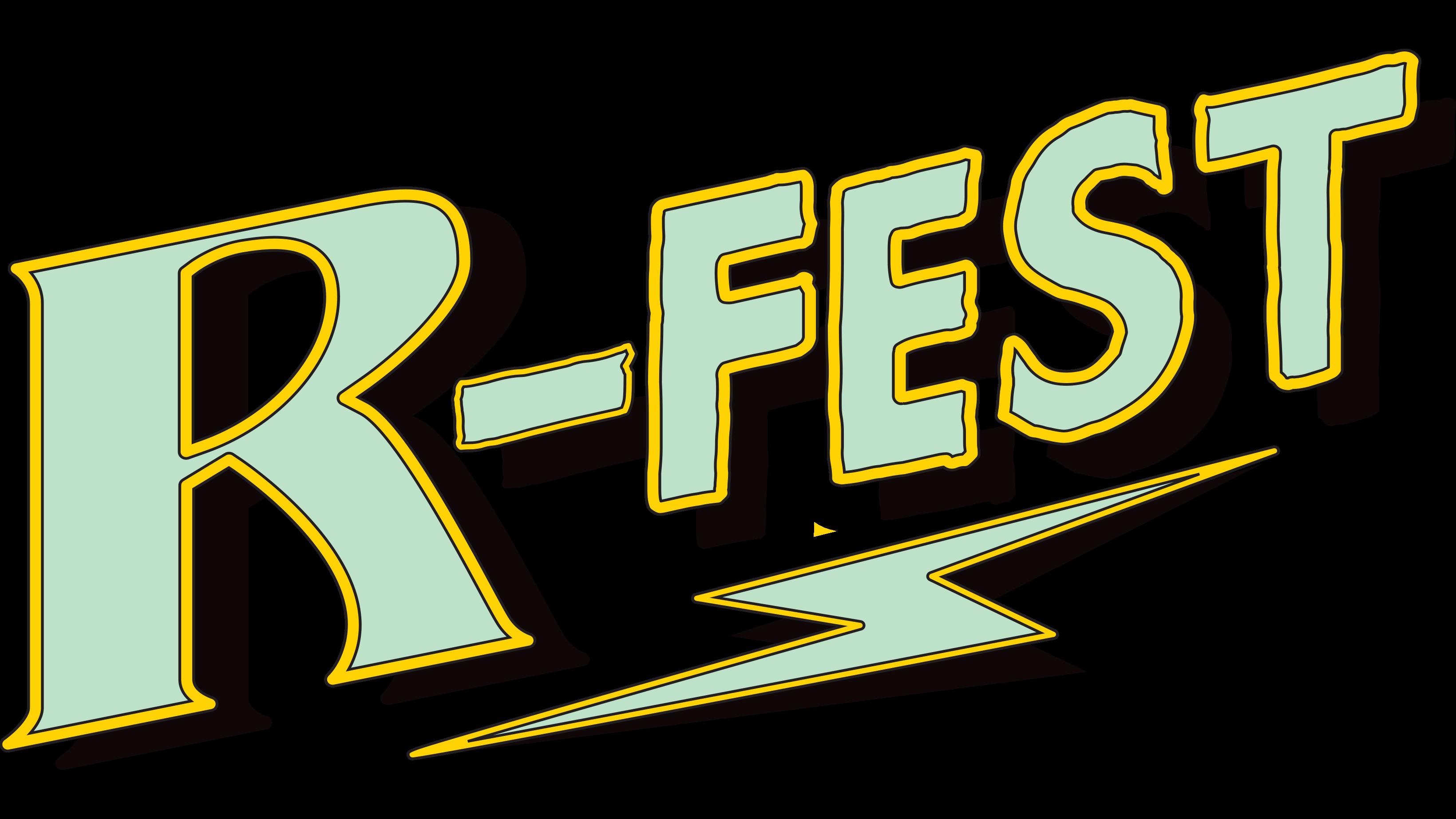 R-FEST WINTER 2021