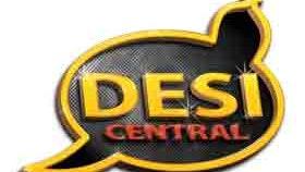 Desi Central Comedy Show – Newcastle