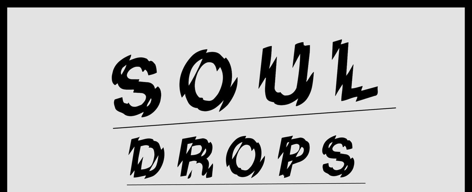 Soul Drops