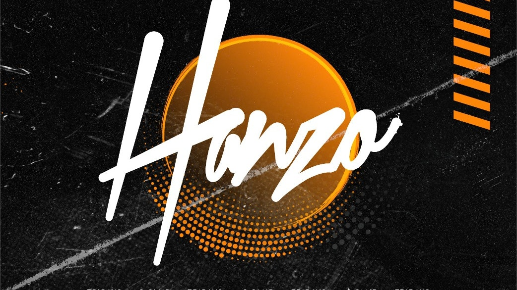 Hanzo – 17/09/21