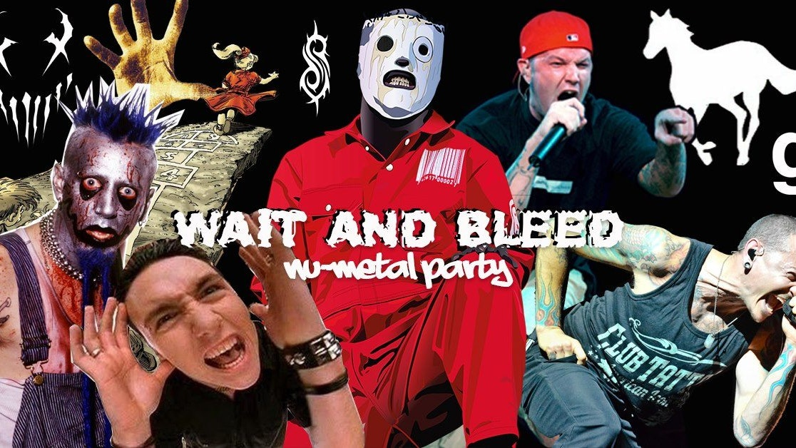 Wait and Bleed