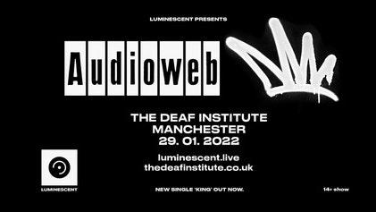 Audioweb