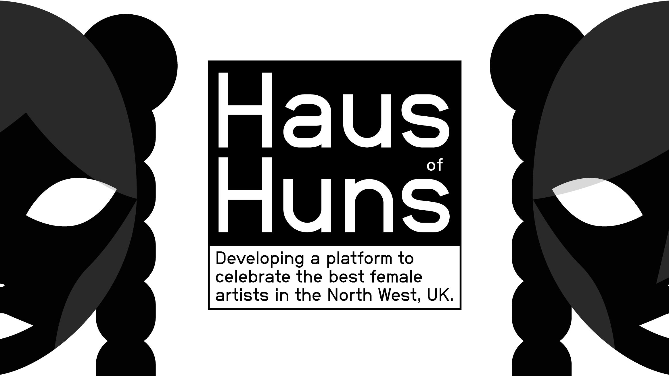 HAUSofHUNS