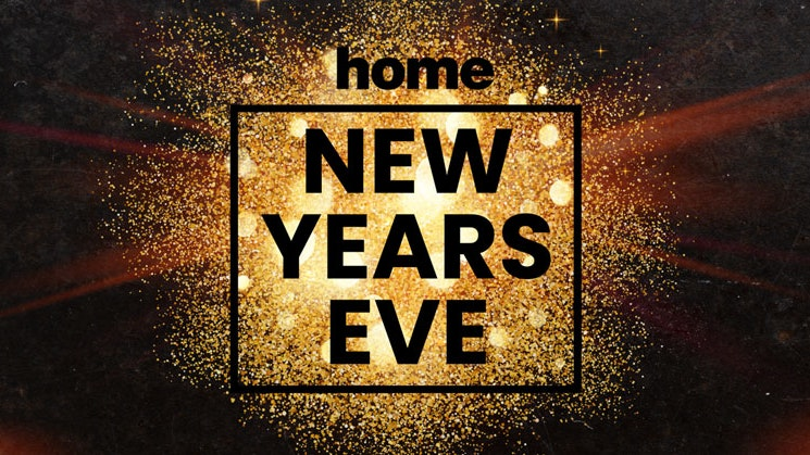 Home Lincoln New Years Eve 2021