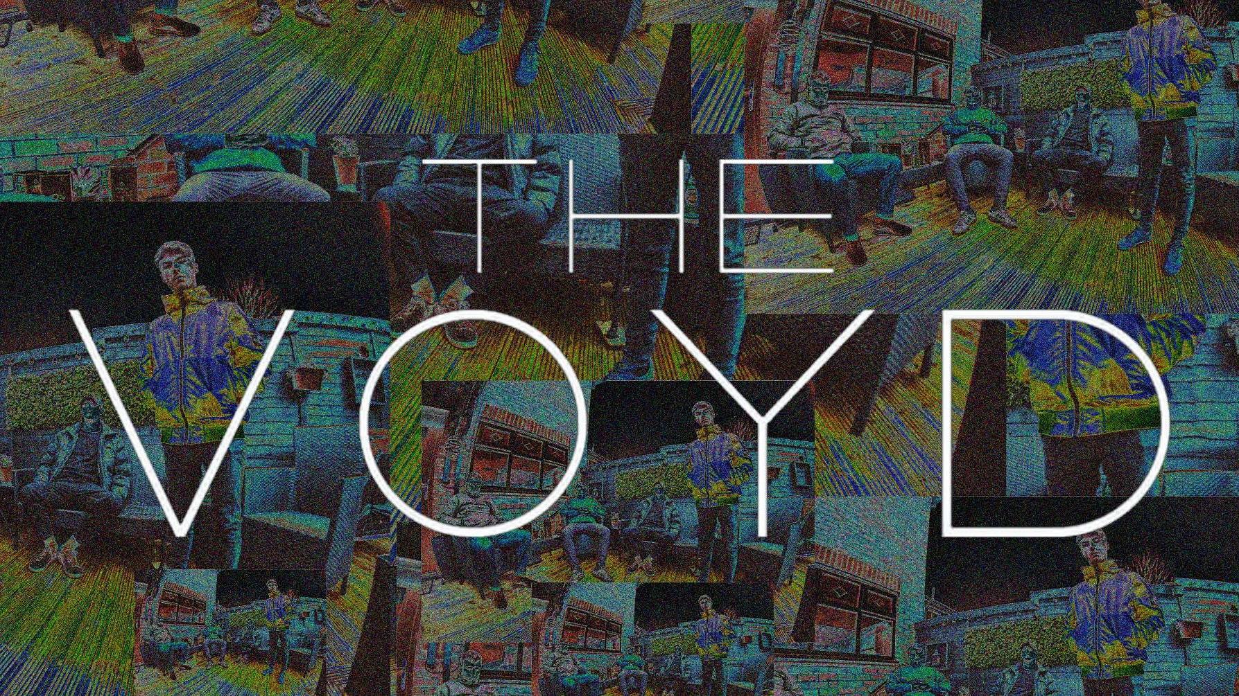 The Voyd | Independent, Sunderland